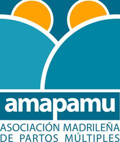 logo_amapamu